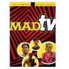 MADtv Season 2 on DVD
