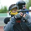 Up to 60% Off All-Day Paintball Packages