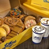 Up to 47% Off Donuts and Coffee at LaMar's Donuts
