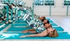 Up to 50% Off Fitness Classes at TriTone Triple Barre