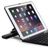 Sharkk Bluetooth Keyboard Case/Stand for iPad Air 2