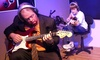 Up to 61% Off Guitar Lessons