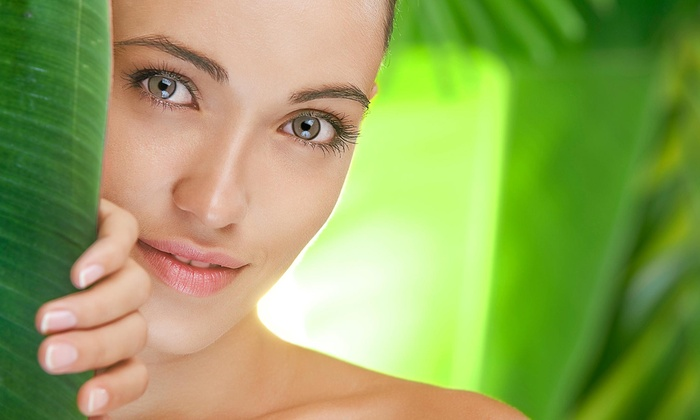 Ann Cole Skin Care - El Cajon: One or Three Microdermabrasion Treatments or Therapeutic Facials at Ann Cole Skin Care (Up to 53% Off)