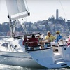 Up to 66% Off Intro-to-Sailing Cruise from Sail Ventures USA