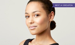 Up to 59% Off Microdermabrasion at Spasation Salon & Spa, plus 6.0% Cash Back from Ebates.