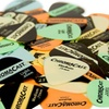 Celluloid or Vintage Delrin Guitar Picks