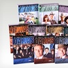 $219.99 for Dallas: The Complete Series on DVD