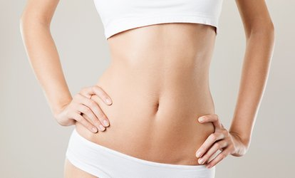 Strawberry Laser Lipolysis: One, Three or Six Sessions at Laser Pro Therapy (Up to 71% Off)