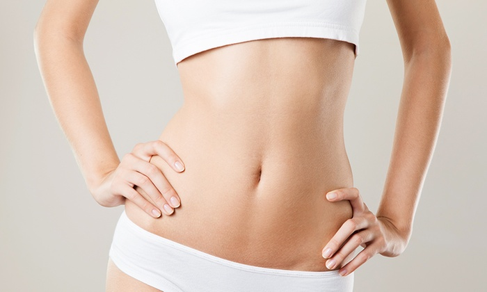Laser Pro Therapy - Up To 71% Off - Rochestown, CORK | Groupon