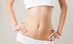 Laser Pro Therapy: Strawberry Laser Lipolysis: One, Three or Six Sessions at Laser Pro Therapy (Up to 71% Off)