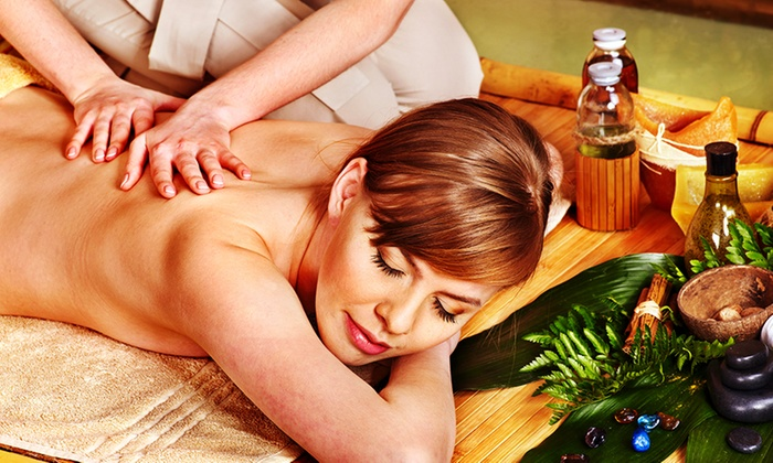 Hallmark Hotel Gloucester - Non-Accommodation - Gloucester: Spa Day With Two Treatments For One or Two People from £39 at 4* Hallmark Hotel