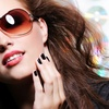 Up to 68% Off Dental Crown or Root Canal