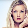 Up to 68% Off Skincare Services at Love Your Skin