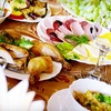 Up to 68% Off from Saldoni's Catering & Event Planning