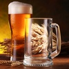 Up to56% Off a Brewing Experience