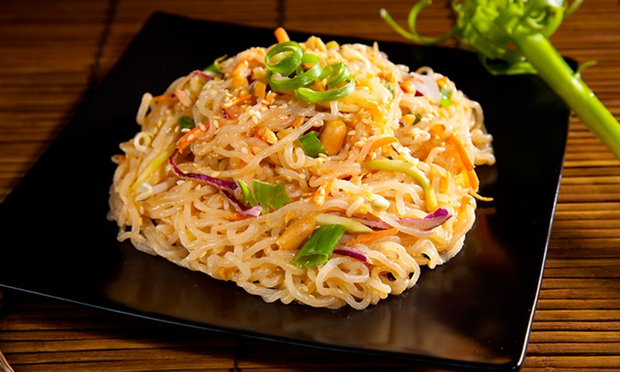 Miracle Noodle Shirataki Pasta: $39.99 for a Miracle Noodle 24-Count Variety Pack of Shirataki Noodles ($63.99 List Price). Free Shipping.
