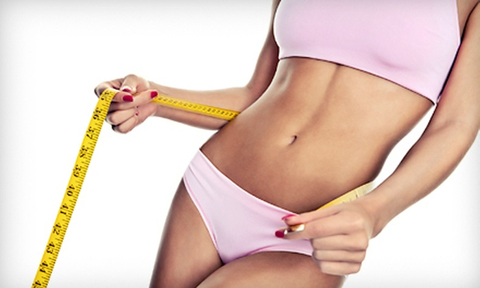 Swedish Bodyworks of Middletown - Middletown: One or Three Firming or Detoxifying Body Wraps at Swedish Bodyworks of Middletown (Up to 58% Off)