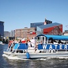 $51 Off Baltimore Water Taxi Passes