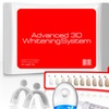 88% Off Advanced 3D Teeth-Whitening Kit and Lifetime Refills