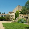 Visite du Mas des Tourelles et ses reconstitutions gallo-romaines