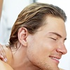 Up to 64% Off at The Man Spa