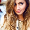 Up to 60% Off Brazilian Blowout or Ombre or Balayage Color