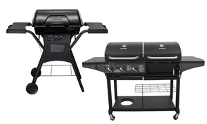 Char-Broil Gas Grills at Char-Broil Gas Grills, plus 9.0% Cash Back from Ebates.
