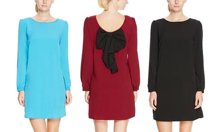 Cupio Women's Shift Dress | Brought to You by ideel