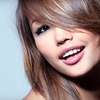 Up to 61% Off Haircut Package