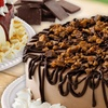 Up to 50% Off Ice Cream Cakes at Marble Slab Creamery