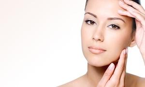 Beauty Derm: Zabieg karboksyterapii na wybraną partię ciała od 29,99 zł w Beauty Derm w Toruniu