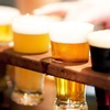 Up to 51% Off Tour at Railway City Brewing Company