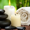 Up to 38% Off Massages