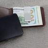 58% Off a Custom Folding Case and Money Clip