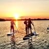 43% Off Standup Paddleboard Eco Tour for Two