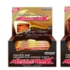 MuscleMaxx High-Energy Protein Bars (12-Pack)