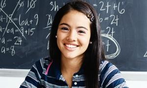 GradePower Learning - Riverton: Three 1-Hr Tutoring Sessions or1-Month Little Readers Programat GradePower Learning-Riverton (Up to 74% Off)