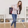 Up to 45% Off Housecleaning