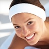 Up to 66% Off Massages in Milpitas