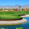 Up to 63% Off from Par 4 Golf Management