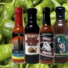 Up to 40% Off spices, sauces and seasoning at Pepper Palace Water