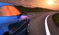 Tönung der Heck- und der hinteren Seitenscheiben für verschiedene Pkw-Modelle von Secure Autoglas (bis zu 90% sparen*)