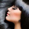 Up to 55% Off Hair-Styling Packages