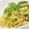 Up to 50% Off at Cicciotti's Trattoria Italiana & Seafood