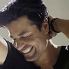 Up to 50% Off Chayanne Concert