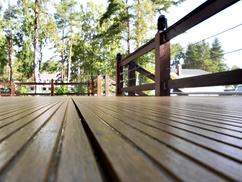 Scott County Maintenance: $165 for $300 Groupon — Scott County Maintenance