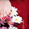 Up to 70% Off Nail-Fungus Removal in Wheat Ridge