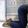 Up to 66% Off Plumbing Inspections