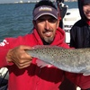 Up to 57% Off a Half-Day Fishing Charter