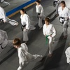 Up to 86% Off Martial Art's Lessons at United Studios Of Self Defense Anthem